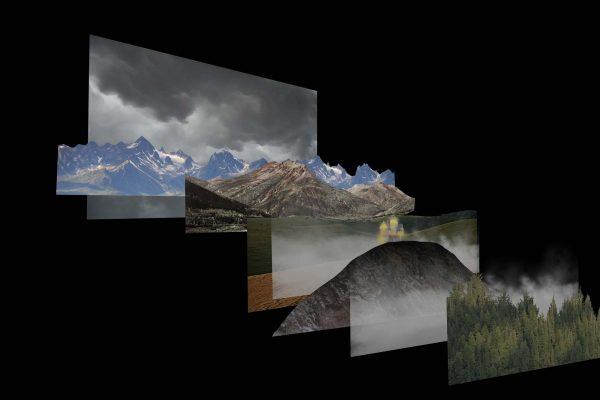landscape_ok