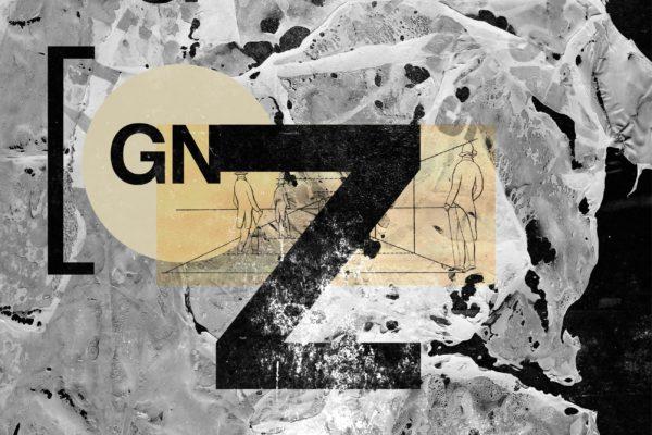 04-z-design