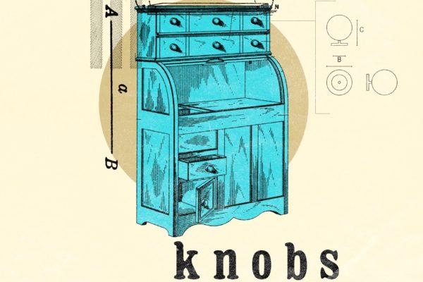 05-knobs
