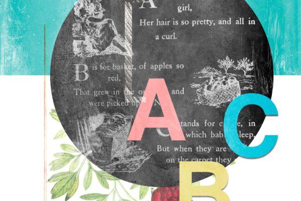 07-abc
