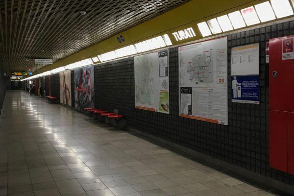 Milan_Metro_Line_3_-_Turati_station_03