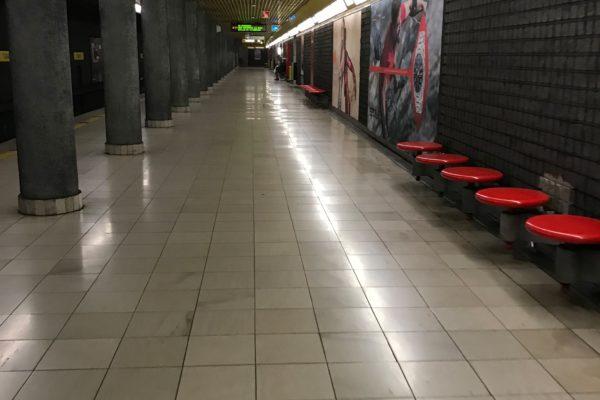 Milan_Metro_Line_3_-_Turati_station_04