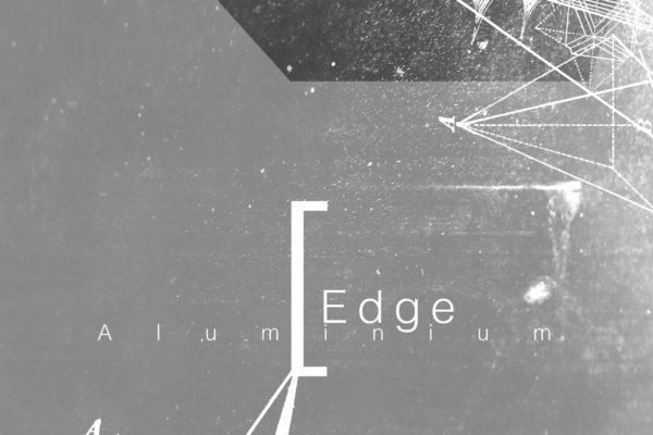 02-edge