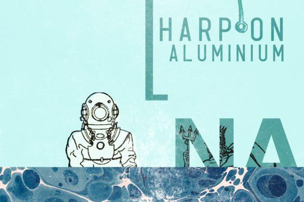 03-harpoon