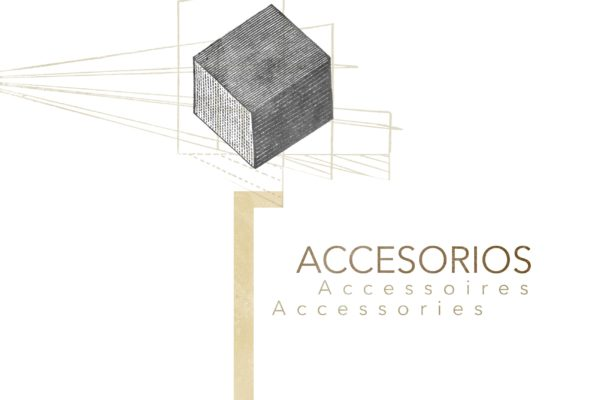 09-accesorios