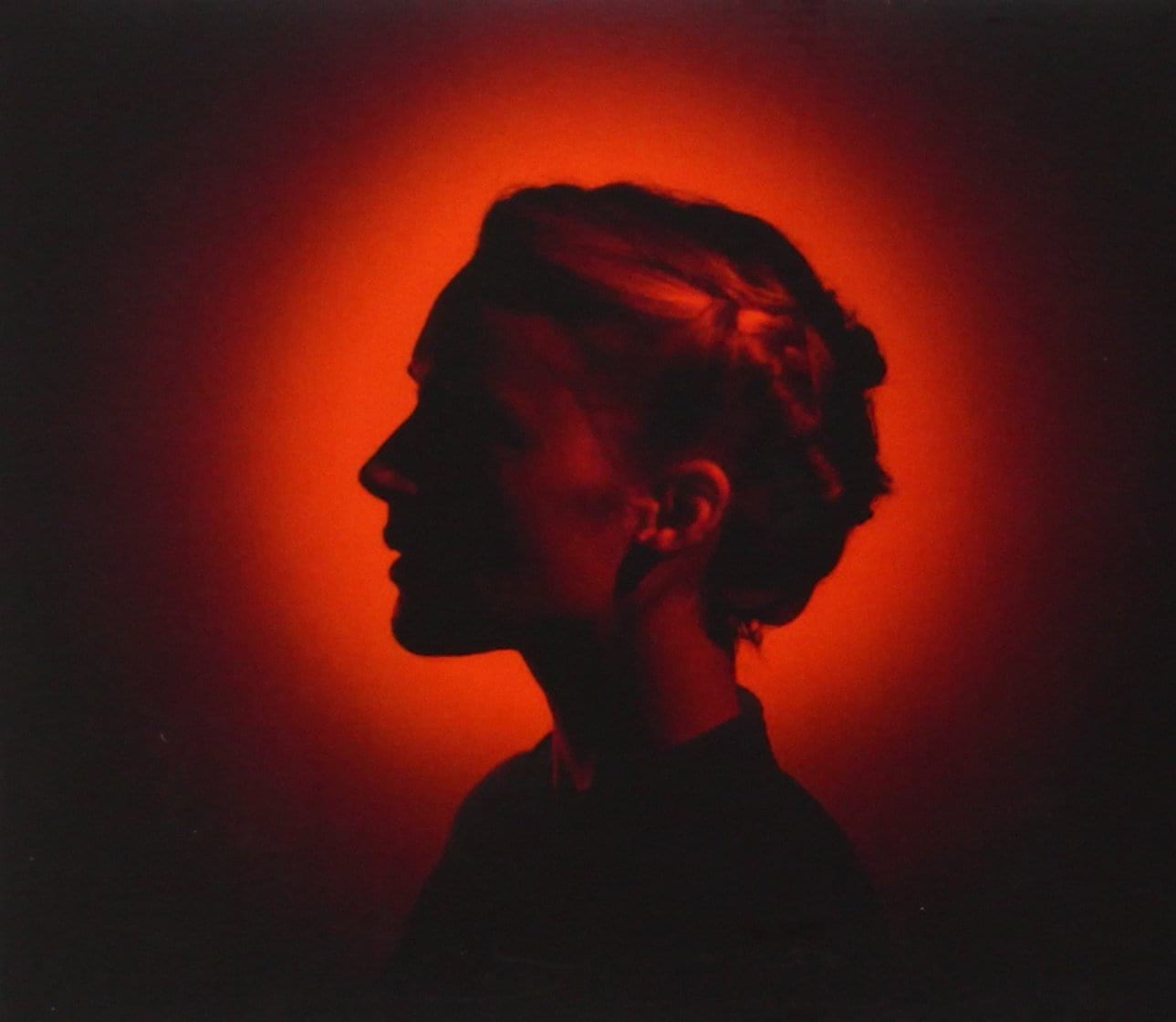 Agnes Obel – Myopia